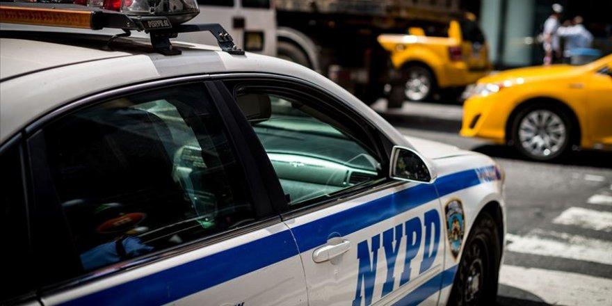 İlk kez bir Müslüman polis New York'ta bölge amirliğine atandı
