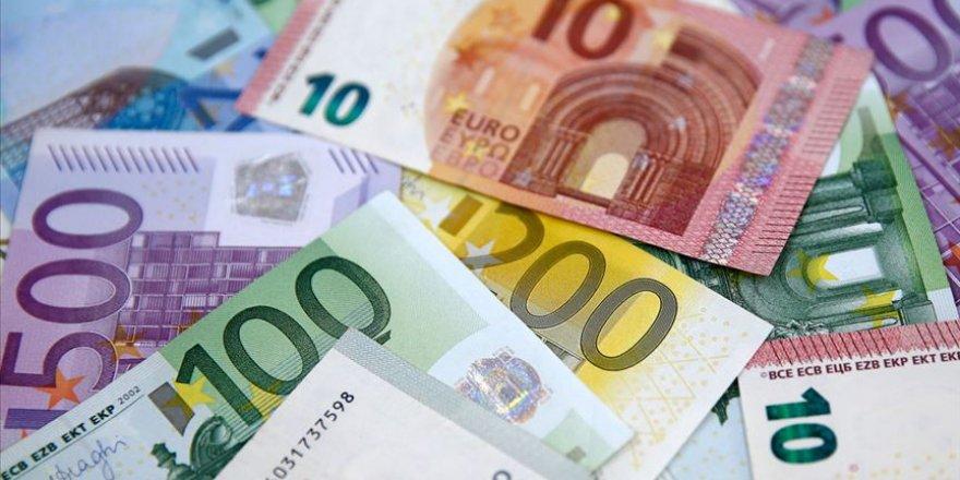 Bulgaristan ve Hırvatistan'ın para birimi değişiyor