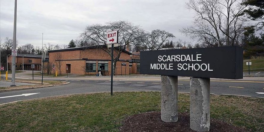 ABD'de okulların açılış tarihleri ertelendi