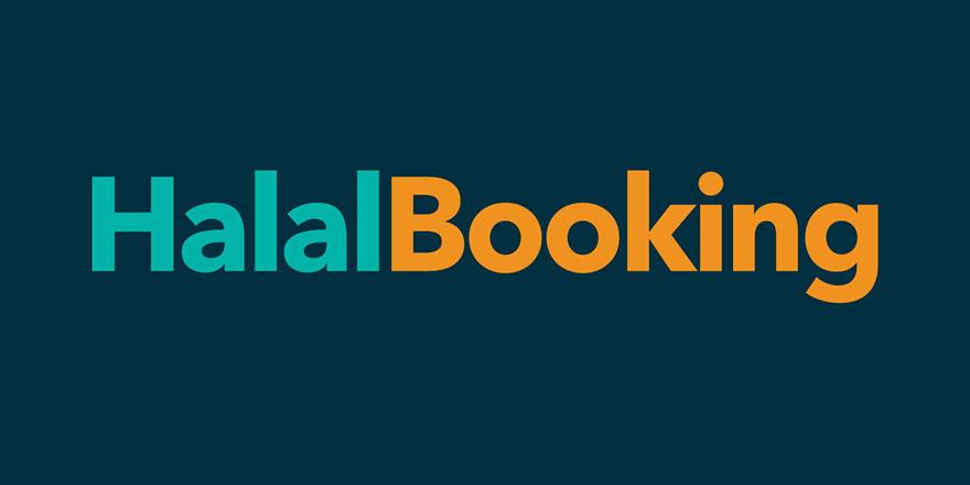 HalalBooking ile Expedia yeni bir işbirliğine başlıyor, binlerce yeni otel eklendi