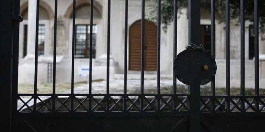 Türk-İslam eserleri Yunanistan'da yok oldu