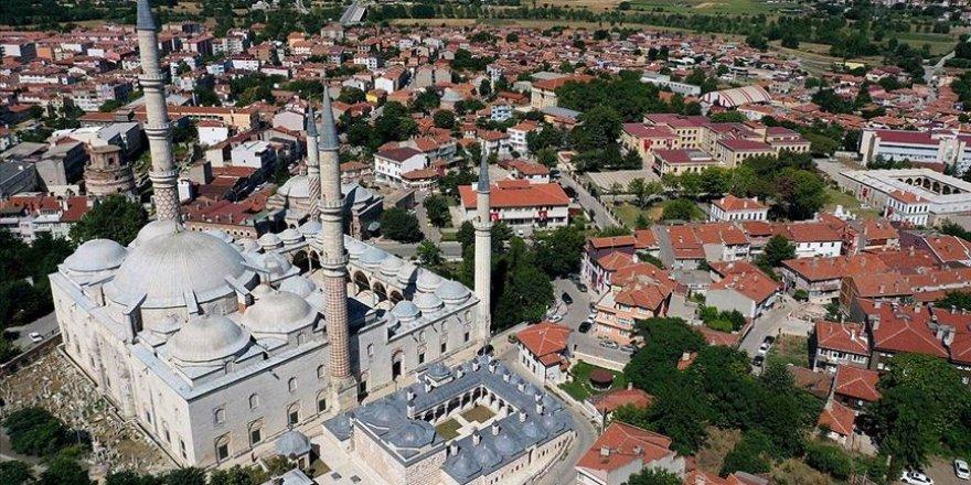 Fatih'in eğitim aldığı medrese müze olacak