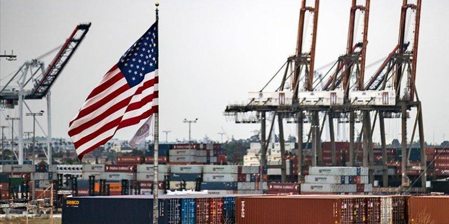ABD'de Kovid-19 vakalarındaki artış ekonomik toparlanmayı tehdit ediyor