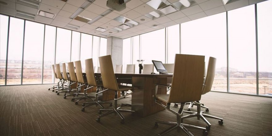 2020'nin ilk 6 ayında 18 bin 140 şirket kapandı