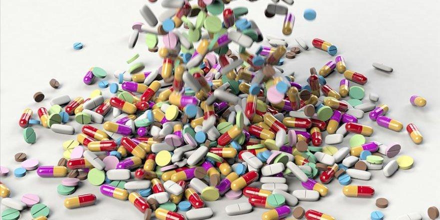 Geri ödeme listesine alınan ilaçlar hastalıklarla mücadelede güç kazandıracak