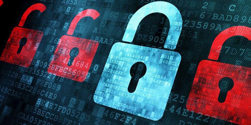 Dünya'da en çok kullanılan ve en çok bilinen şifre