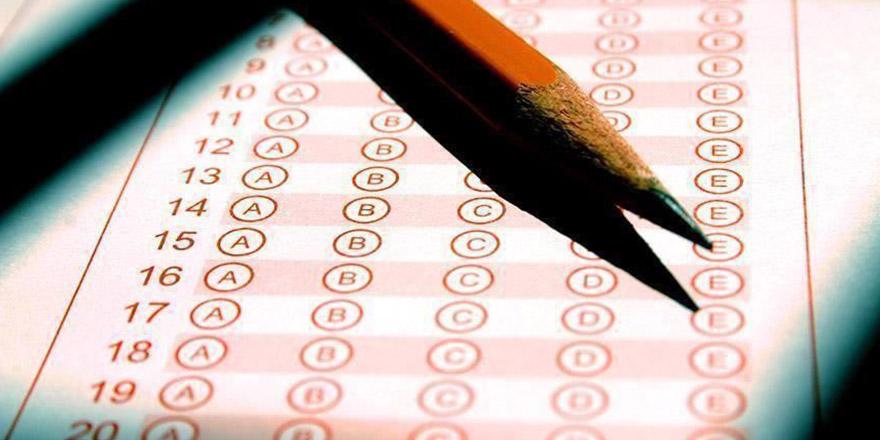 Sınavla öğrenci alan liseler için öğrencilerin yaklaşık yüzde 39'u tercihte bulundu