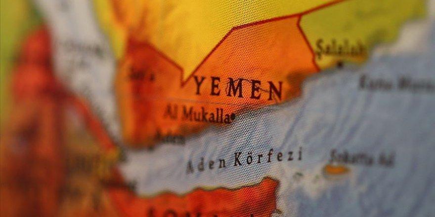 Yemen'de sel sebebiyle 14 kişi yaşamını yitirdi