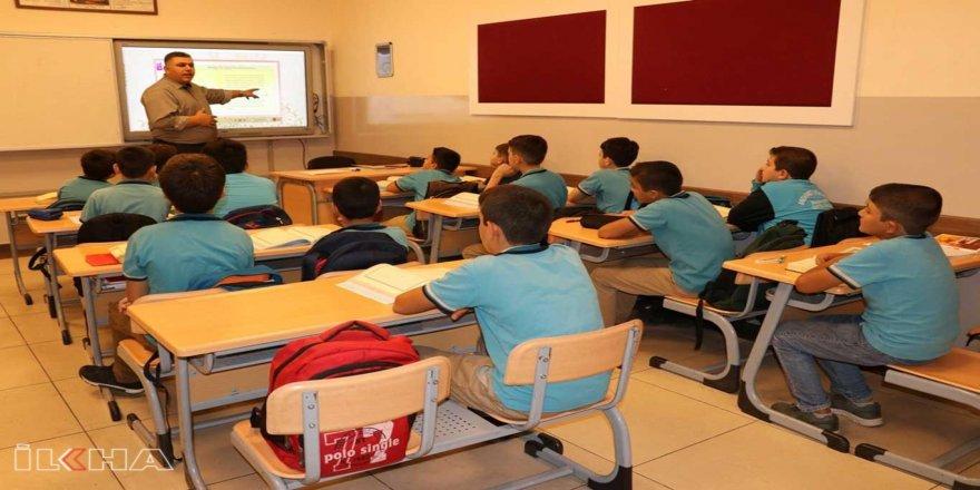 İmam hatip okulu öğrencilerinin başarısı büyük takdir topluyor