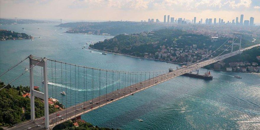 İstanbul'da Kurban Bayramı tatilinde yağış beklenmiyor
