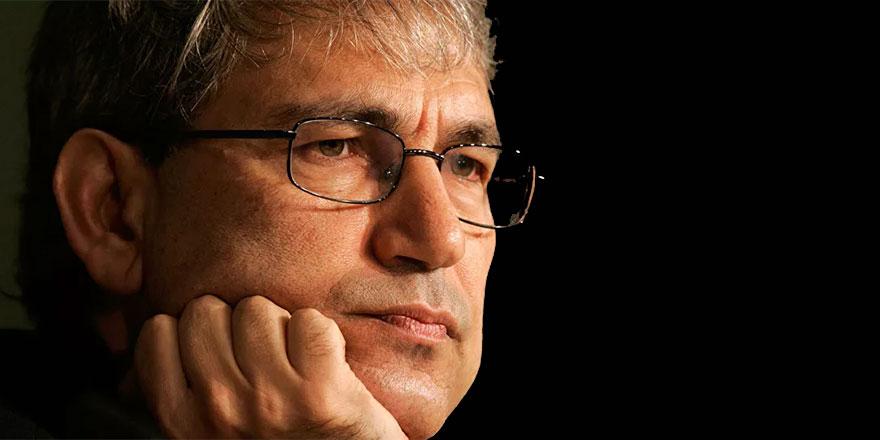 Orhan Pamuk: Ayasofya'nın cami olması 'Atatürk'ün laikliğine artık saygı duymuyoruz' demek