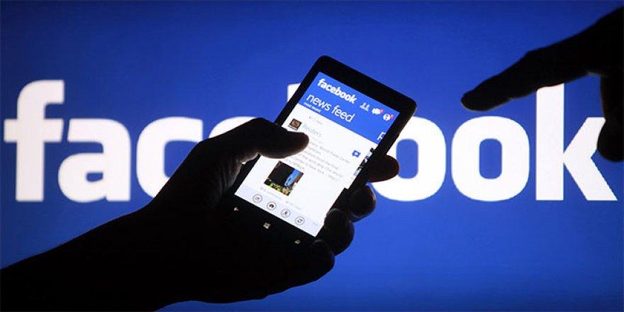 Facebook yeni teste başladı: Okunmayan makale paylaşılmayacak