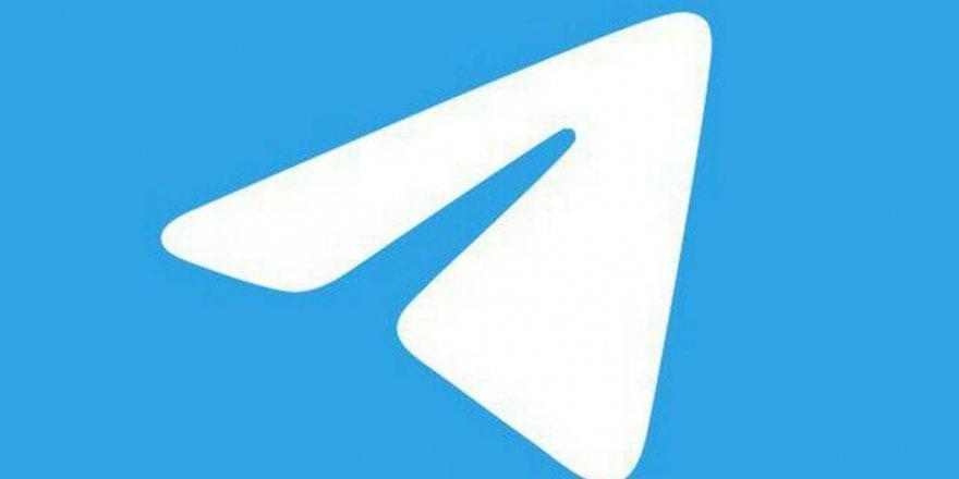 Telegram görüntülü görüşme özelliğini yayınladı