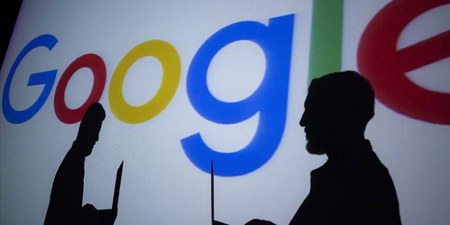 Google alışveriş reklamlarını kaldıracak