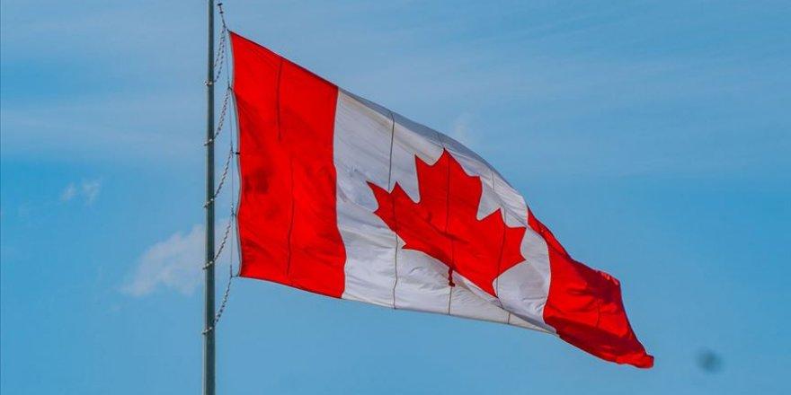 Kanada'da Covid-19 salgınında ikinci dalga endişesi!