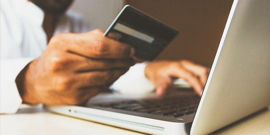 E-ticaretin büyümesiyle siber saldırılarda artış yaşandı