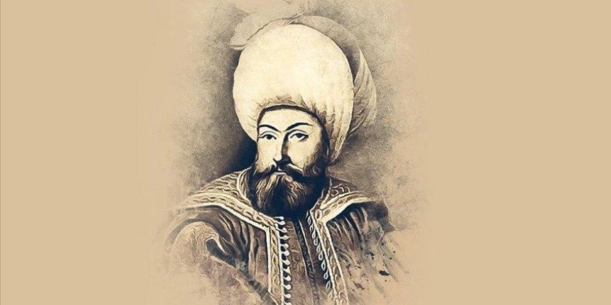 Osman Gazi'nin devlet anlayışı: İlla adalet!