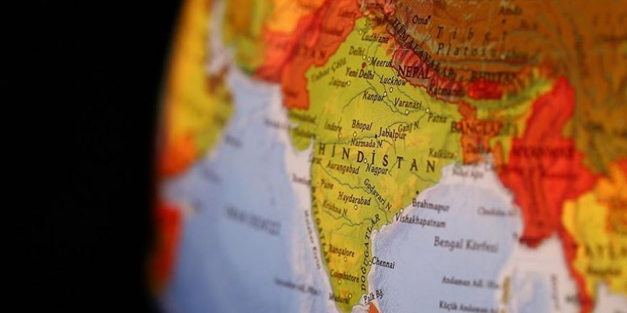 Hindistan, 180 milyon Hint Müslümana sistematik olarak saldırıyor