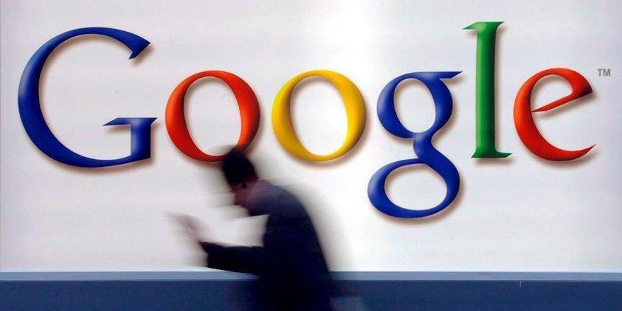 AB, Google'ın Fitbit'i satın alma teklifini soruşturacak