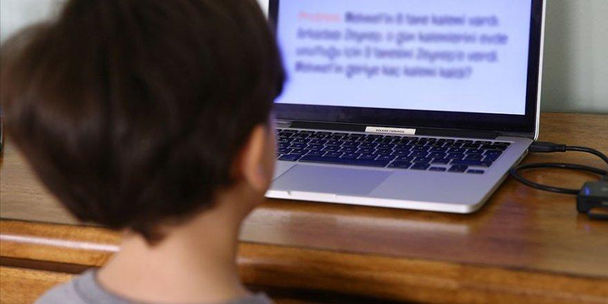 20 milyon öğrenci MESS kodlama eğitimlerine erişebilecek