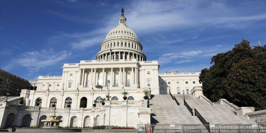 ABD hükümet çalışanlarına TikTok yasaklayandı
