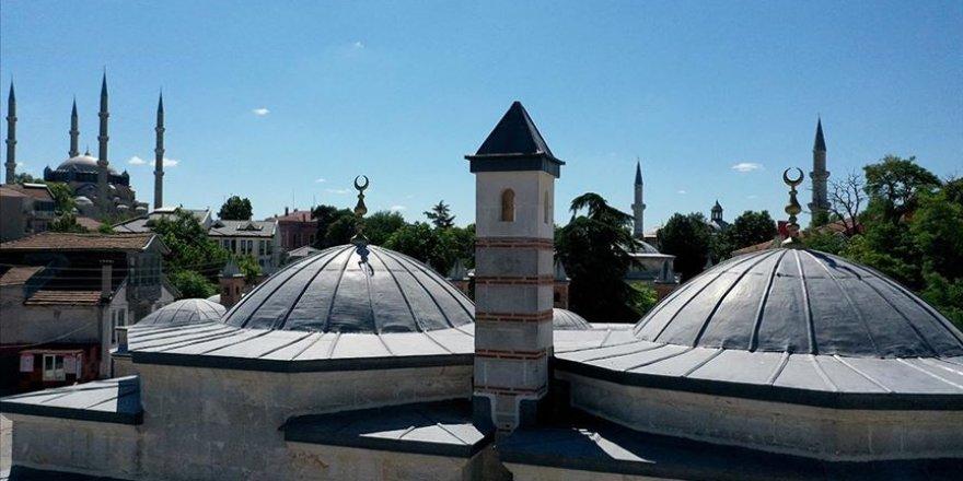 Fatih Sultan Mehmet Müzesi için 19 bilim adamı çalışacak
