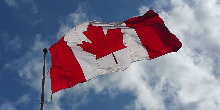 Kanada'dan ABD'ye yeni gümrük vergisi tarifesi