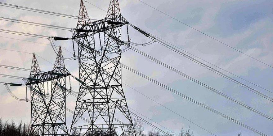 Başkentte elektrik hatları yenilenecek