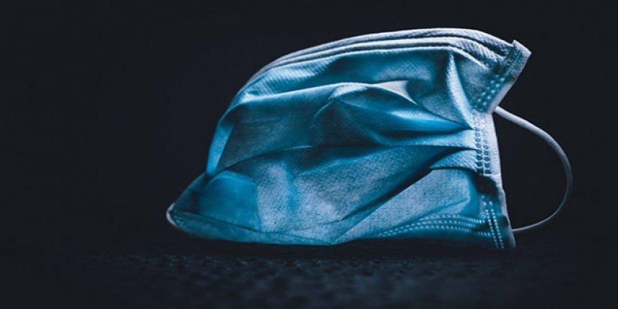 Kovid-19 hastası uyardı: Maskesiz dolaşmayın