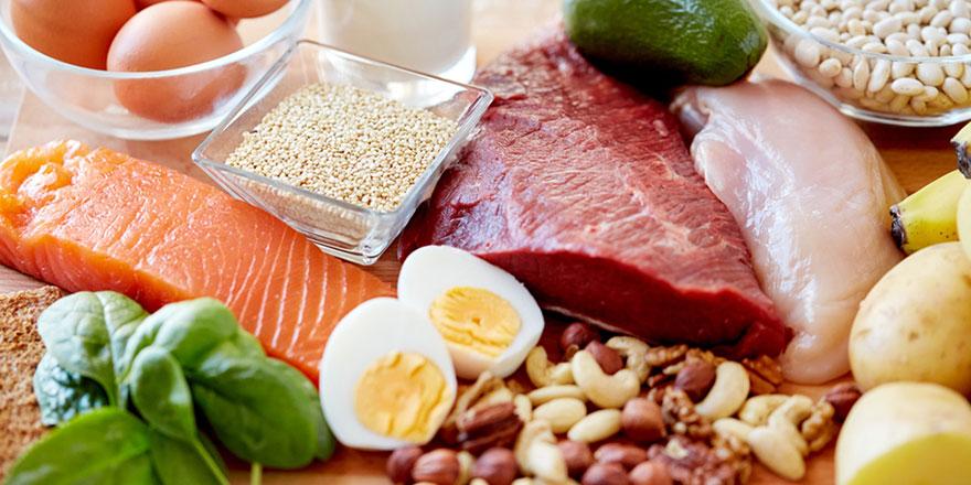 Bazı besinleri daha fazla tüketmenin sebebi: Vücudumuzdan gelen sinyal