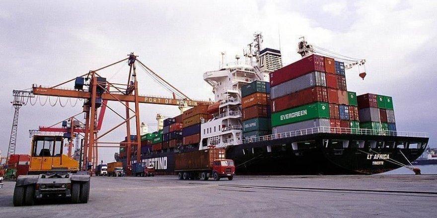 Türkiye'den 80 ülkeye su ürünleri ihraç ediliyor