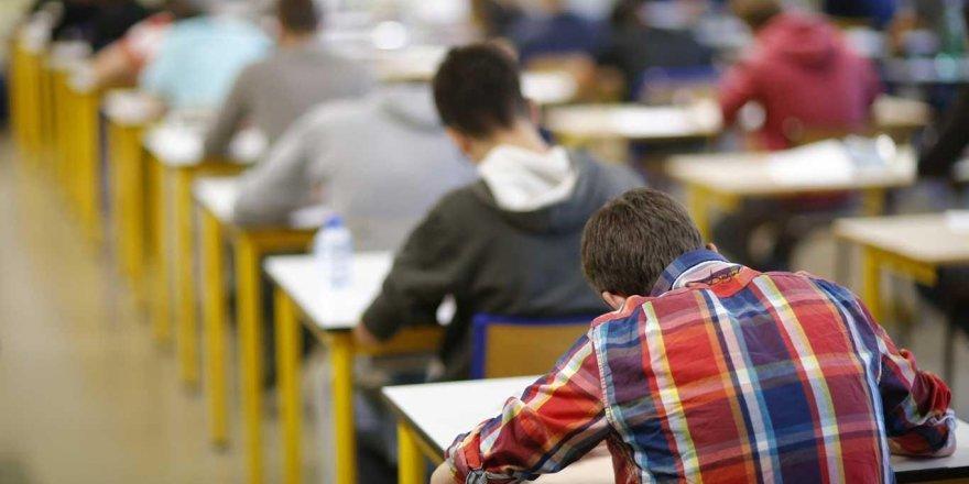 Puana göre mi, sıralamaya göre mi üniversite tercihi yapılmalı?
