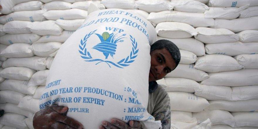BM kuruluşları, Lübnan'a yönelik acil insani yardımları artırdı
