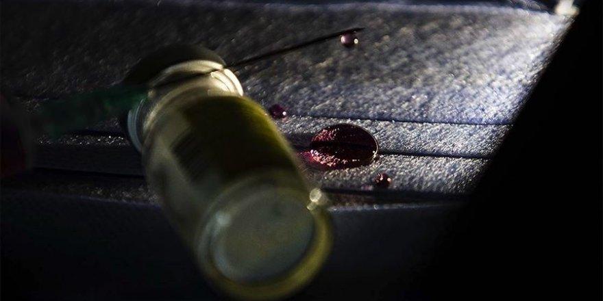 Huzurevleri ve bakımevlerinde Kovid-19 aşı uygulaması yarın başlıyor