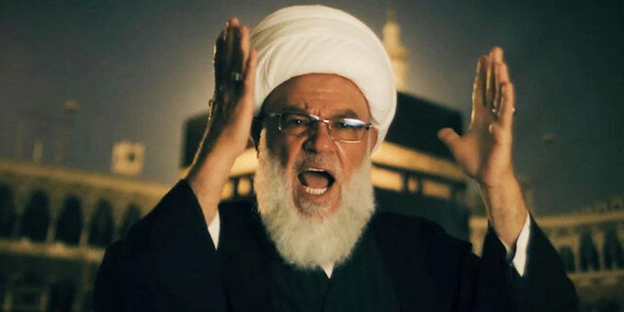 Şii Lider Tufeyli'den Hizbullah'a tepki: İsrail'e hizmet ediyor