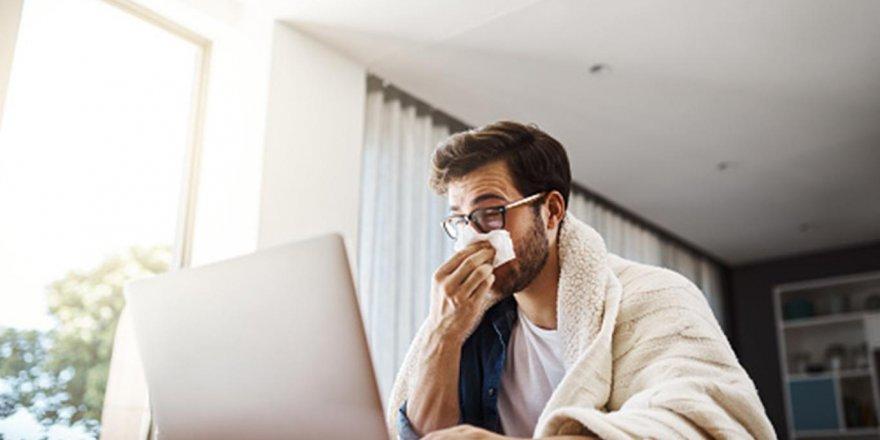 Yaz aylarında en sık karşılan 6 alerji!