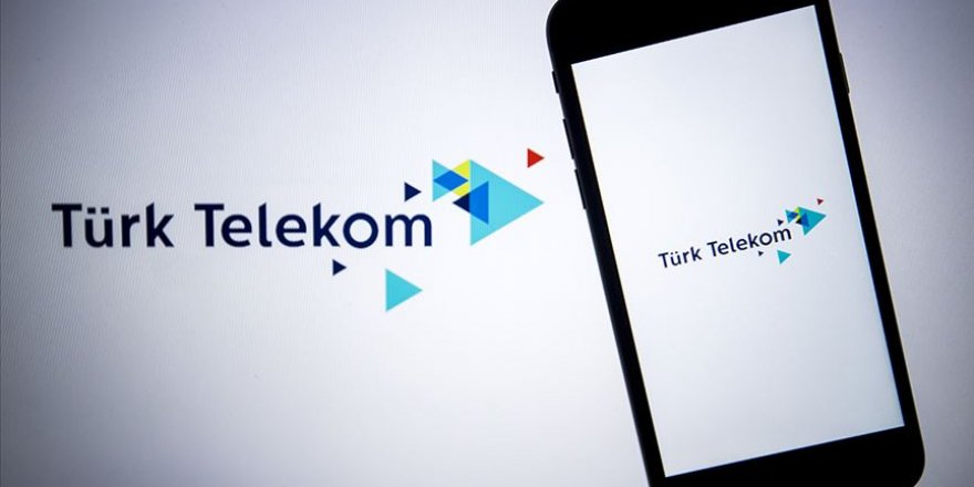 Türk Telekom istihdam süreçlerini online'a taşıdı