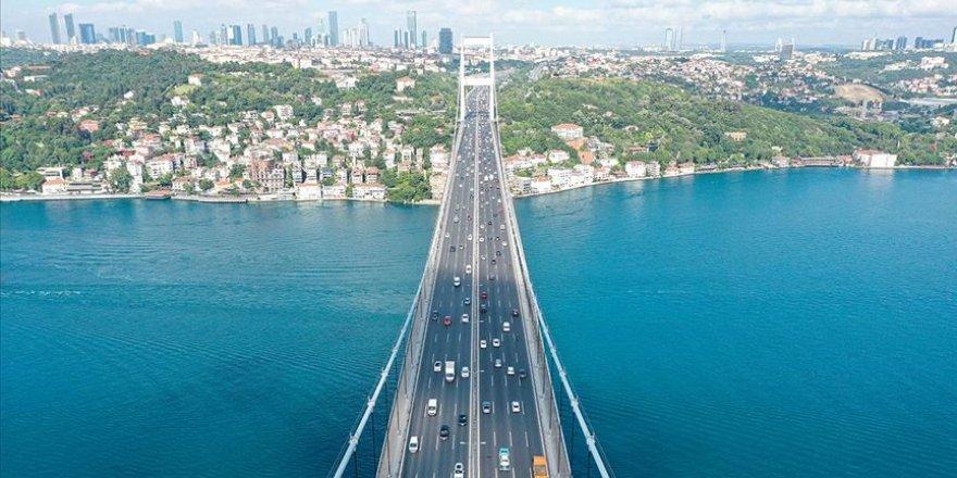 Türkiye'de 18 milyon kişi soluduğu havanın kalitesinden haberdar değil