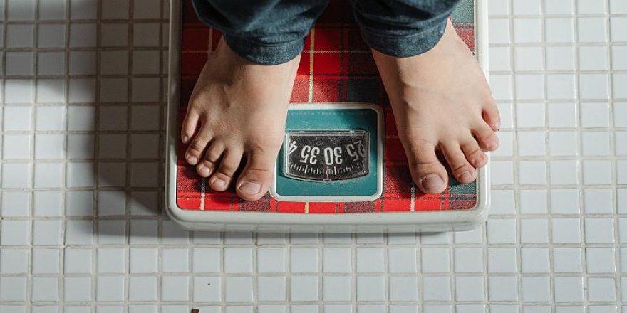Verilemeyen inatçı kilolar cushing sendromu habercisi olabilir
