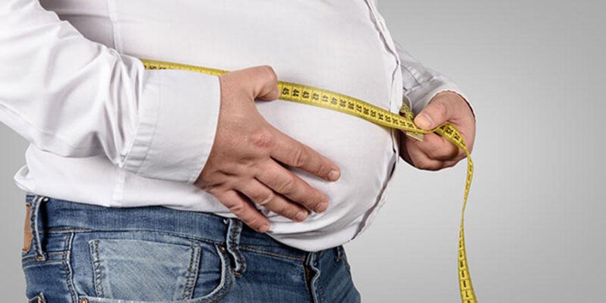 """""""Covid-19, obez hastalarda daha ağır seyrediyor"""""""