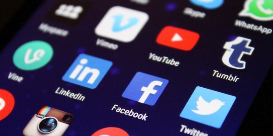 Sosyal medyada yanlış bilgiler gerçek bilgilere göre 6 kat daha hızlı yayılıyor