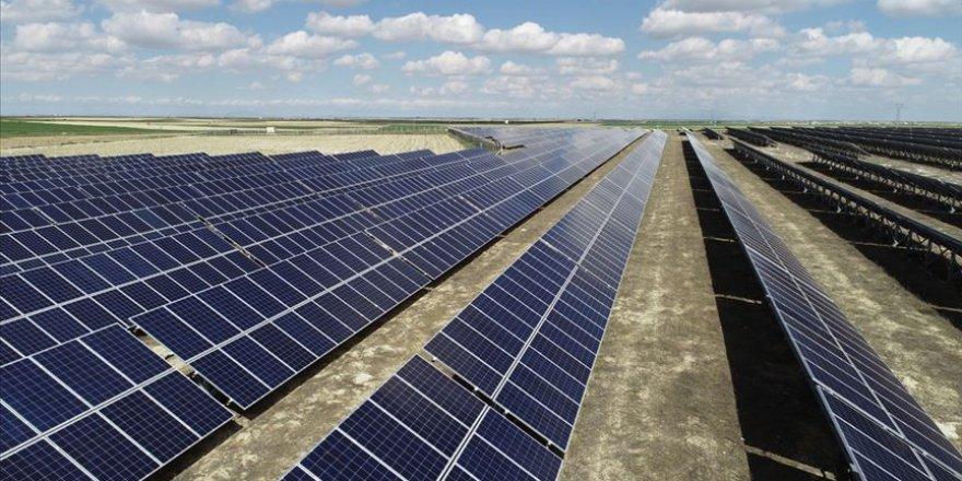 İtalya'nın güneş enerji teknolojisi Türkiye'den