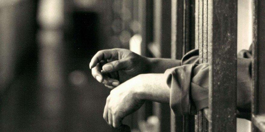 İsrail hapishanesinden kaçan 2 Filistinli daha yakalandı