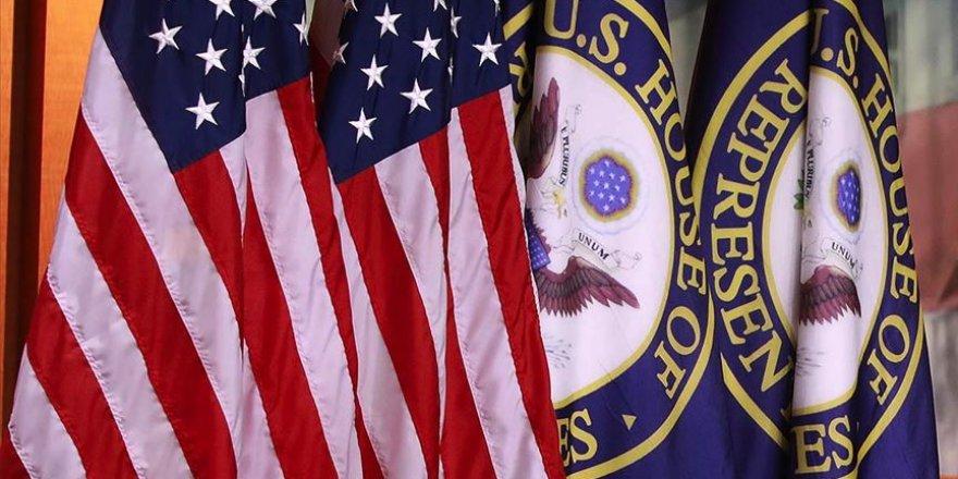 ABD'de Posta Servisi tasarısı onaylandı