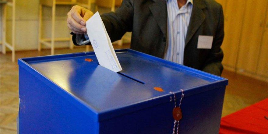 1969'dan beri ilk kez oy kullanacaklar