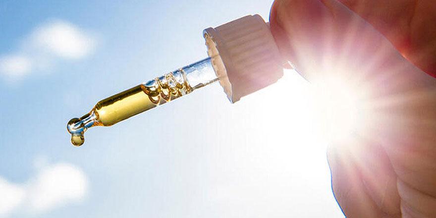 Koronavirüs riskini azaltan D vitamininin fazlası, kireçlenme nedeni