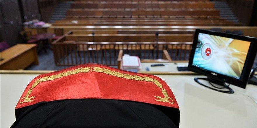 İdari sulh mekanizması geliyor: Devlet ile vatandaş mahkemelik olmayacak