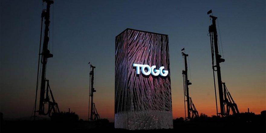 TOGG'a teknik eleman yetiştirecek lisede dersler başladı