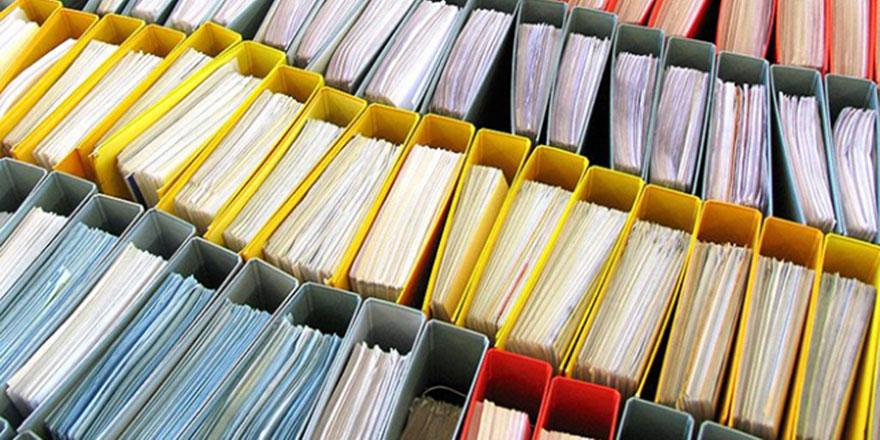 805 binden fazla dosyanın tarafları, hakim karşısına çıkmadan anlaştı