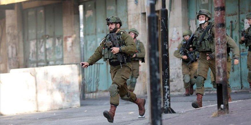 İsrail abluka ve askeri operasyonlarının Gazze'ye 10 yıllık maliyeti 16,7 milyar dolar